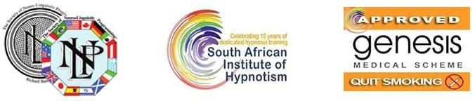 society-of-NLP-logo2dd